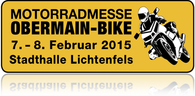Obermain Bike 2015